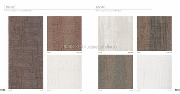 Formica High Pressure Laminate Sheets For Wood Furniture 1904(3D)