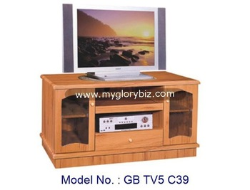 Simple Small Economic Style TV Stands For Living Room, Tv Stand Furniture,  Simple Design Part 88