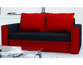 Incredible Sofa Bed With Storage Montana Buy Cheap Sofa Bed Sofa Cum Bed Sofas Cheap Sofa Bed Product On Alibaba Com Evergreenethics Interior Chair Design Evergreenethicsorg