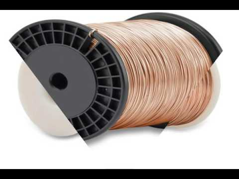 Cheap Copper Coated Wire, find Copper Coated Wire deals on line at ...