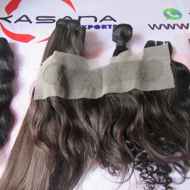 Used hair extensions source quality used hair extensions from 1100 remy brazilian human hair extensions machine used to weave hair pmusecretfo Images