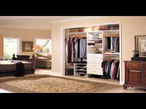 get quotations reach in closet design reach in bedroom closet designs closet design for reach in