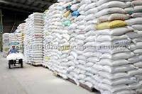 Basmati Rice 2kg 5kg 10kg 20kg 25kg 50kg Cheap Price Export India Rice