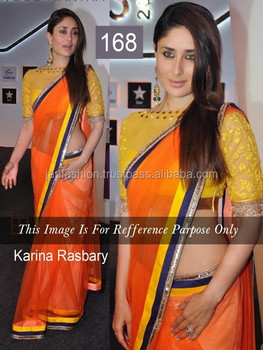 48b49fdef8 Bollywood Replica Saree / Sari / Shari / bollywood designer bridal sarees