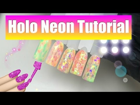 Cheap Neon Purple Nail Polish, find Neon Purple Nail Polish deals on ...