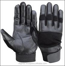 c8883b0dd8b Sialkot Customize Baseball Batting Gloves from Suppliers ...