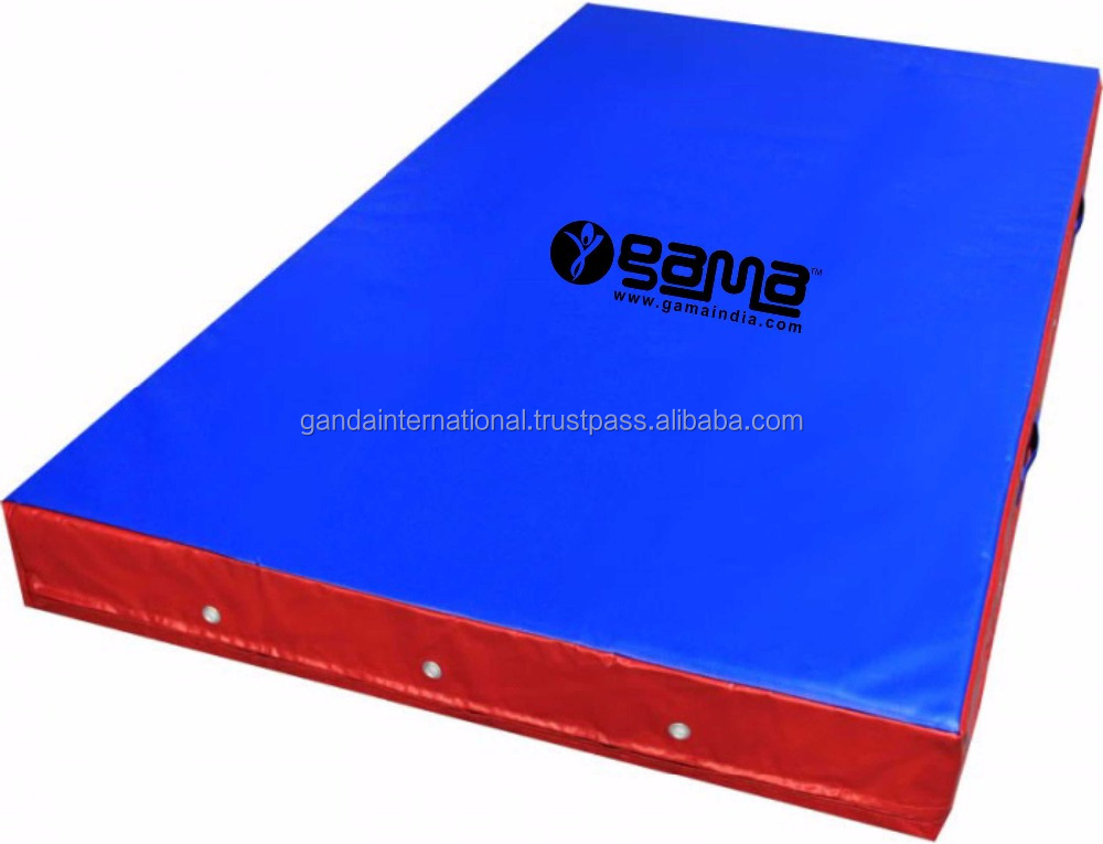 india gymnastics mat india gymnastics mat and suppliers on alibabacom