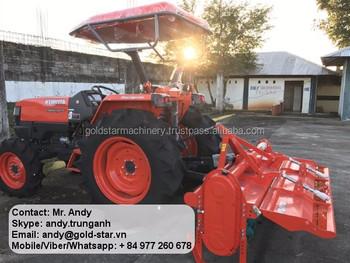 kubota tractor l4508 with canopy & Kubota Tractor L4508 With Canopy - Buy Kubota Tractor L4508Kubota ...