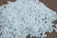 High Quality Virgin PP /HDPE / LDPE / LLDPE granules/PET FLAKES