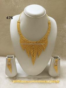 authentique Clairance de 60% utilisation durable Necklace Jewelry