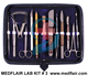 Dental Supplies | Lab Instruments Supplies | Dental Hand Tools