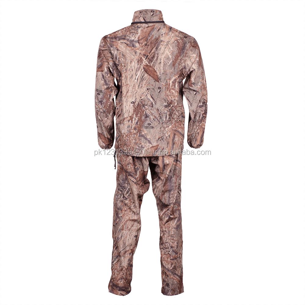 6dff6cf272cfe Pakistan Waterproof Camo Suit, Pakistan Waterproof Camo Suit Manufacturers  and Suppliers on Alibaba.com