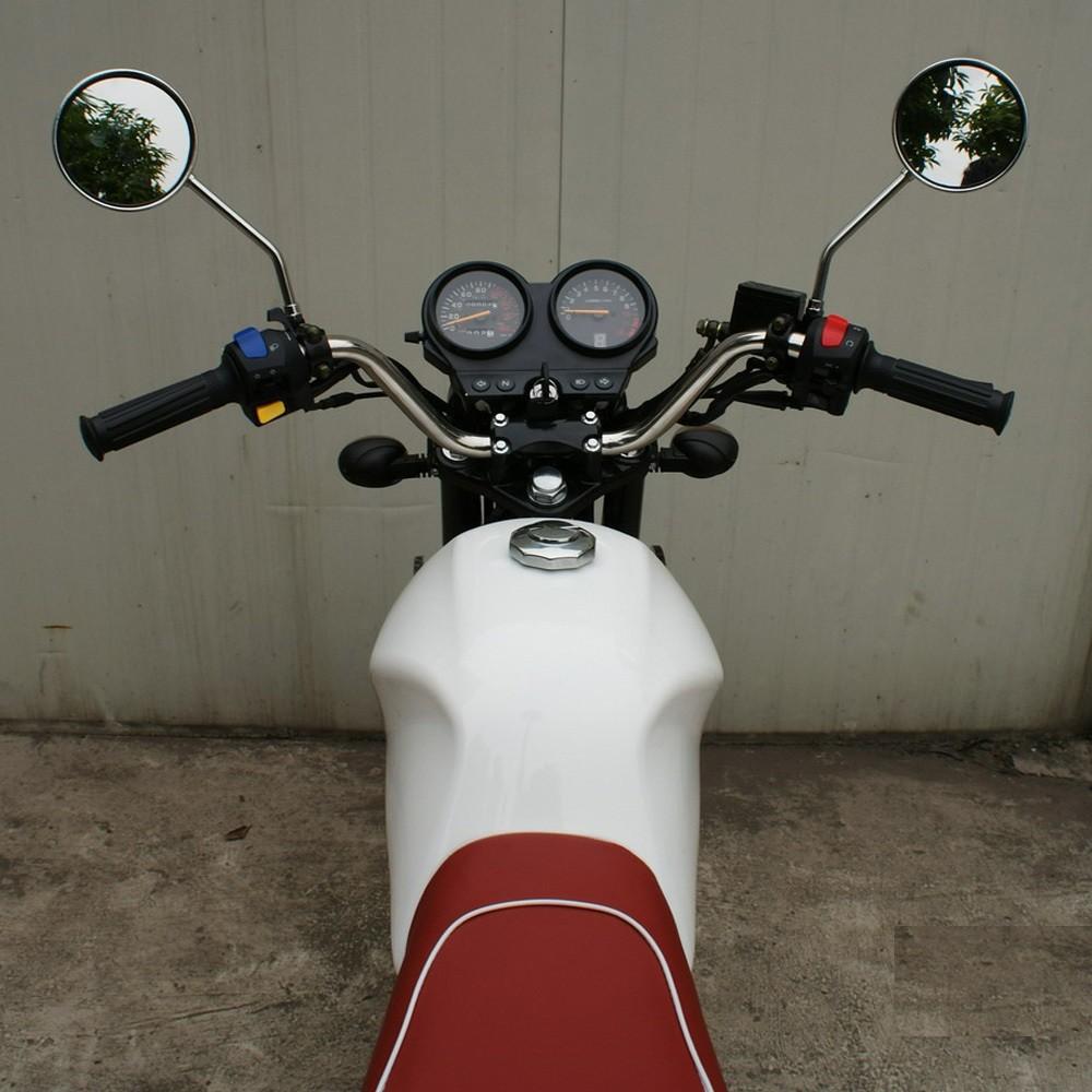 peda moteur 2016 chaude 50cc cee moto pour vente coc faible co t vintage style 17 pouce pneu. Black Bedroom Furniture Sets. Home Design Ideas