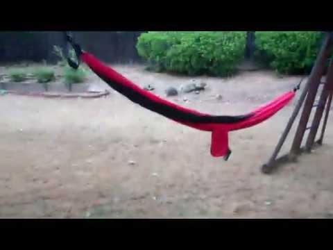 get quotations    giwox portable parachute nylon fabric double hammock reviews cheap nylon mesh hammock find nylon mesh hammock deals on line at      rh   guide alibaba