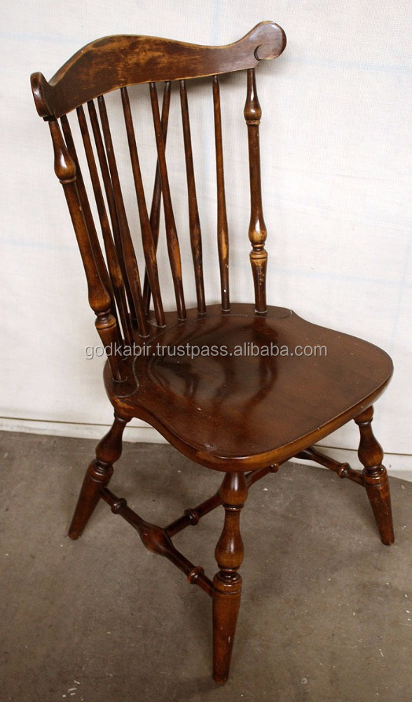 High Back Accent Chairs  High Back Accent Chairs Suppliers and  Manufacturers at Alibaba comHigh Back Accent Chairs  High Back Accent Chairs Suppliers and  . Antique Windsor Dining Chairs For Sale. Home Design Ideas