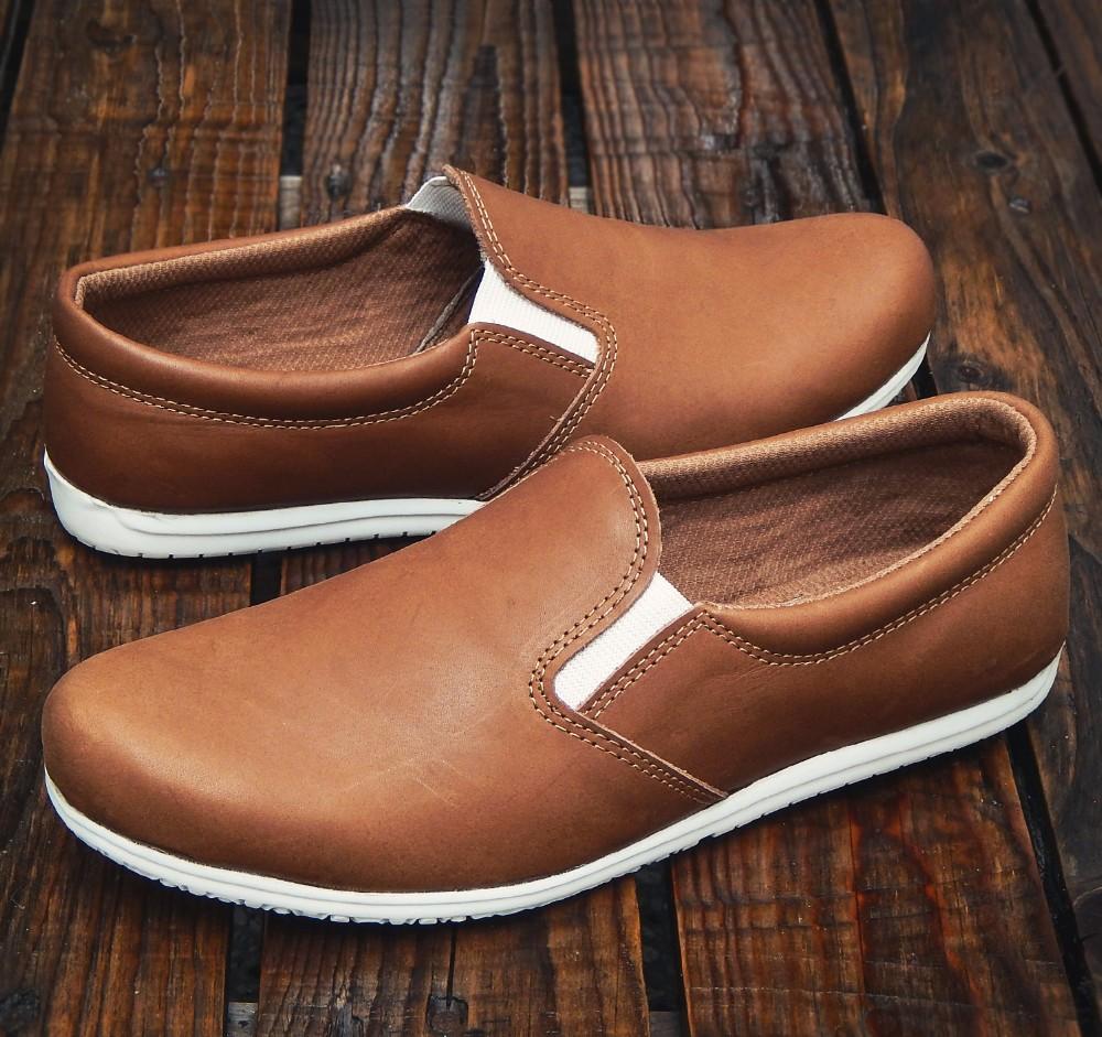 Buy Hombres Panchas Original Vestido Zapatos Slip Product On Alpargatas Ciro De Genuino Cuero Argentina bgy67f