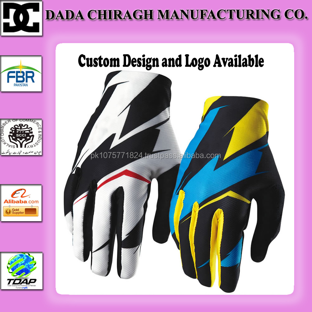 Motorcycle gloves made in pakistan - Motocross Gloves Pakistan Motocross Gloves Pakistan Suppliers And Manufacturers At Alibaba Com