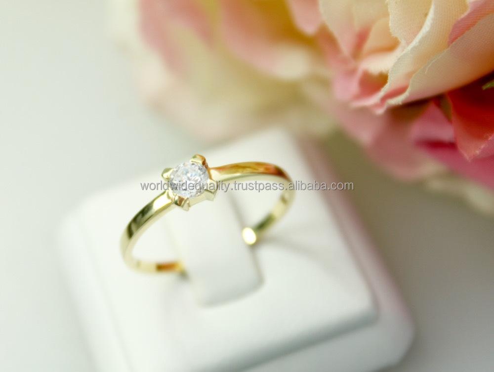 List Manufacturers of 1 Gram Gold Ring Buy 1 Gram Gold Ring Get