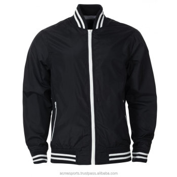 varsity bomber jacket wholesale varsity jacket wholesale supplier