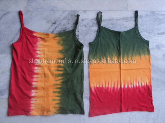 Rasta Tank Top Rasta Tank Top Suppliers And Manufacturers At Fascinating Rasta Baby Quotes