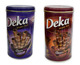 Deka Wafer Stick Biscuits Delicious Cheap