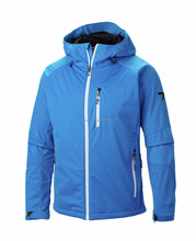 Custom Waterdichte winter <span class=keywords><strong>Jas</strong></span> <span class=keywords><strong>Softshell</strong></span> <span class=keywords><strong>Jas</strong></span> voor mannen, Mens Custom Winddicht Outdoor <span class=keywords><strong>Softshell</strong></span> <span class=keywords><strong>Jas</strong></span>