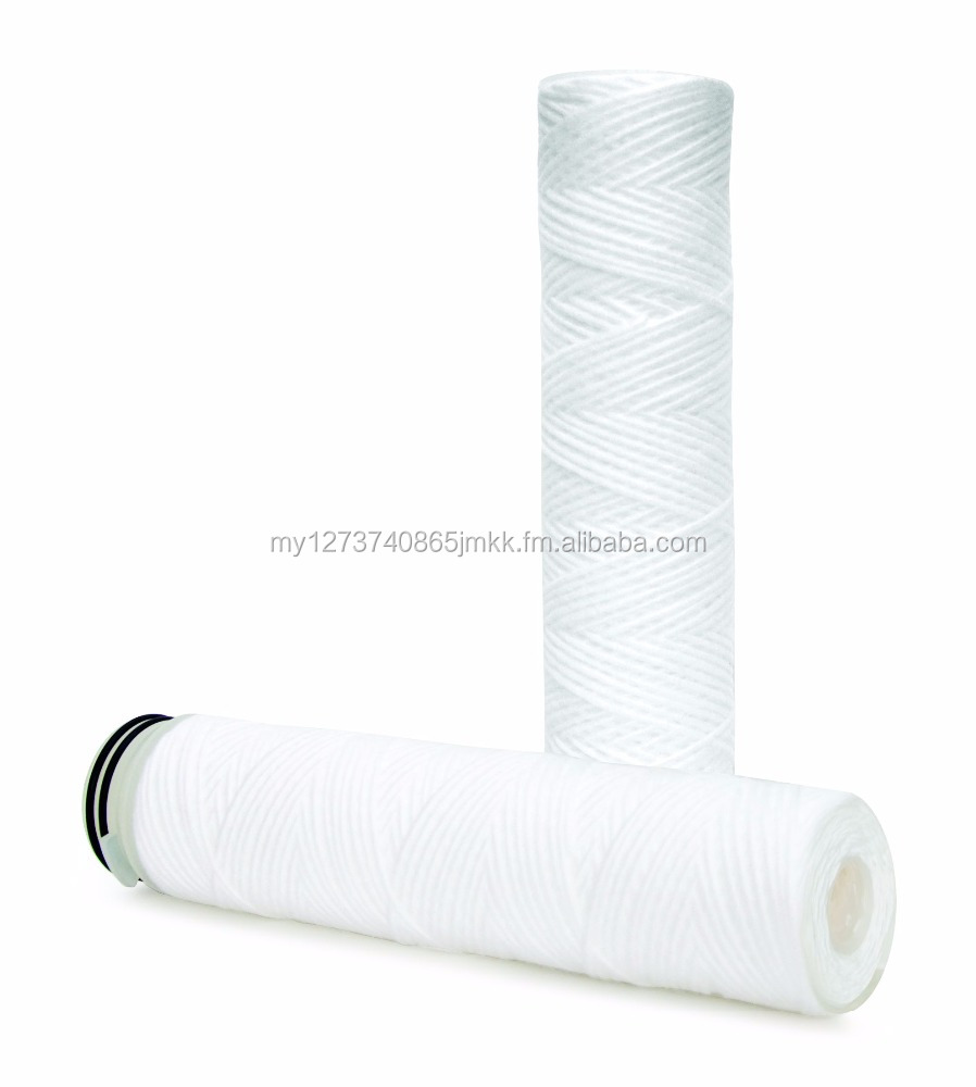 Malaysia Filter Cartridge Manufacturers Nano Air Water 10 03 U Mikron And Suppliers On