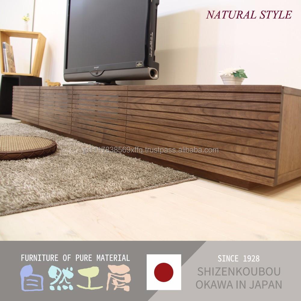 hohe qualit t und modische holz tv m bel tv st nder bilder mit verschiedenen arten von holz in. Black Bedroom Furniture Sets. Home Design Ideas