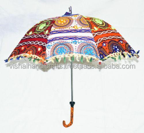 Indische hochzeit regenschirm regenschirm produkt id for Indische sonnenschirme