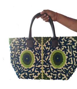 a5f990f7aab India Ikat Bags, India Ikat Bags Manufacturers and Suppliers on Alibaba.com