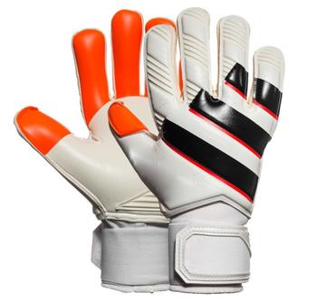 Football Goalkeeper Gloves - Buy Soccer Goalkeeping Gloves ... 061682871