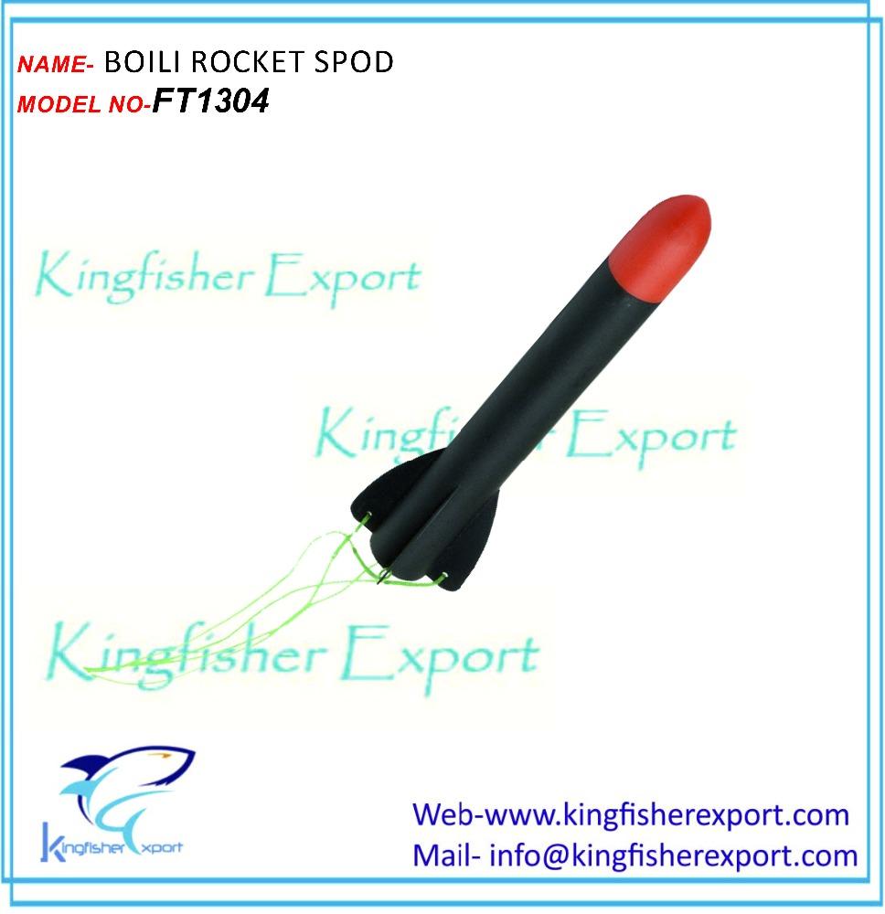 Boili Rocket Spod Buy Spodfolatfishing Float Product On Wiring Diagram