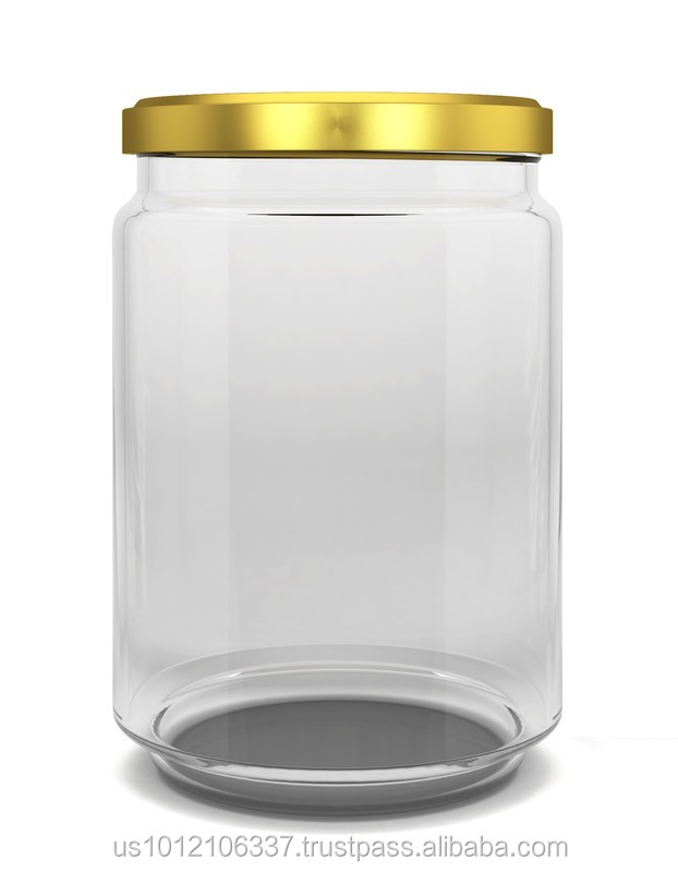Cold Pressed ( 448ml / 16oz Jar ) Organic Coconut Oil Extra Virgin