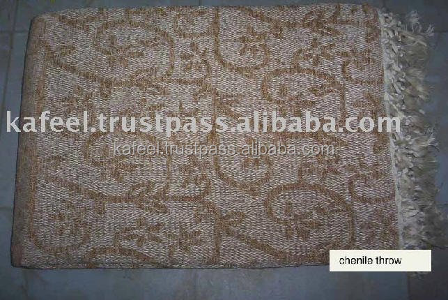 indian cotton sofa throws indian cotton sofa throws suppliers and at alibabacom