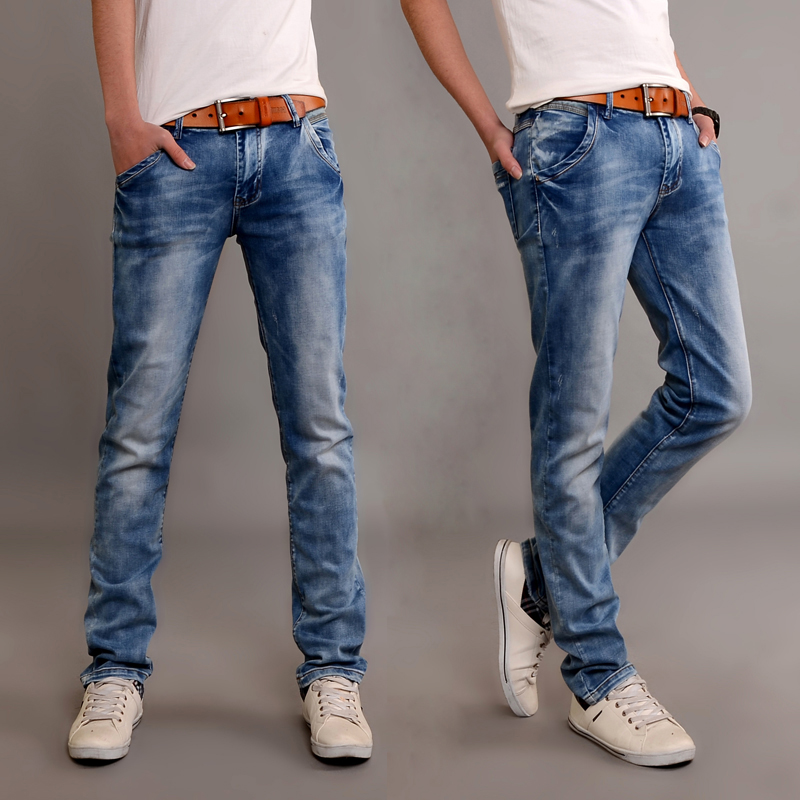 Men Latest Design Jeans Pants, Men Latest Design Jeans Pants ...