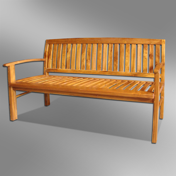 Outdoor Wood Bench Part - 34: Philippines Wooden Bench, Philippines Wooden Bench Manufacturers And  Suppliers On Alibaba.com