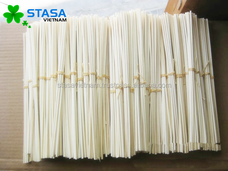 ( Direceted fabrication ) Reed diffuseur rotin bâton