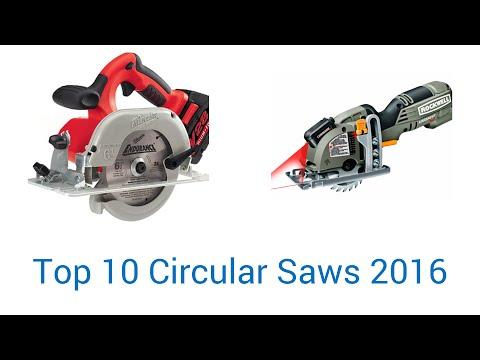 Cheap dado blades for circular saws find dado blades for circular 10 best circular saws 2016 keyboard keysfo Gallery