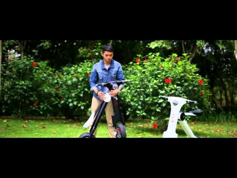 E.T Fast folding electric scooter, Electric bicycle , electric motorcycle