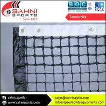 Portable Professional Tennis Equipment Tennis Net at Cheap Price