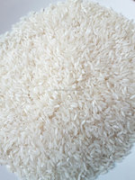 Vietnam Best Quality Long grain white Rice