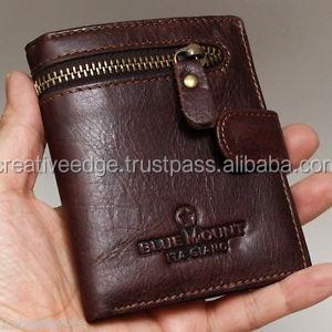 951f7b1c46bc1 Erkek deri cüzdan / deri cüzdan toptan / el yapımı erkek deri cüzdan / avrupa  erkek