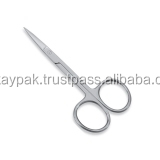 """Cuticle And Personal Care Scissors different quality efficent"""