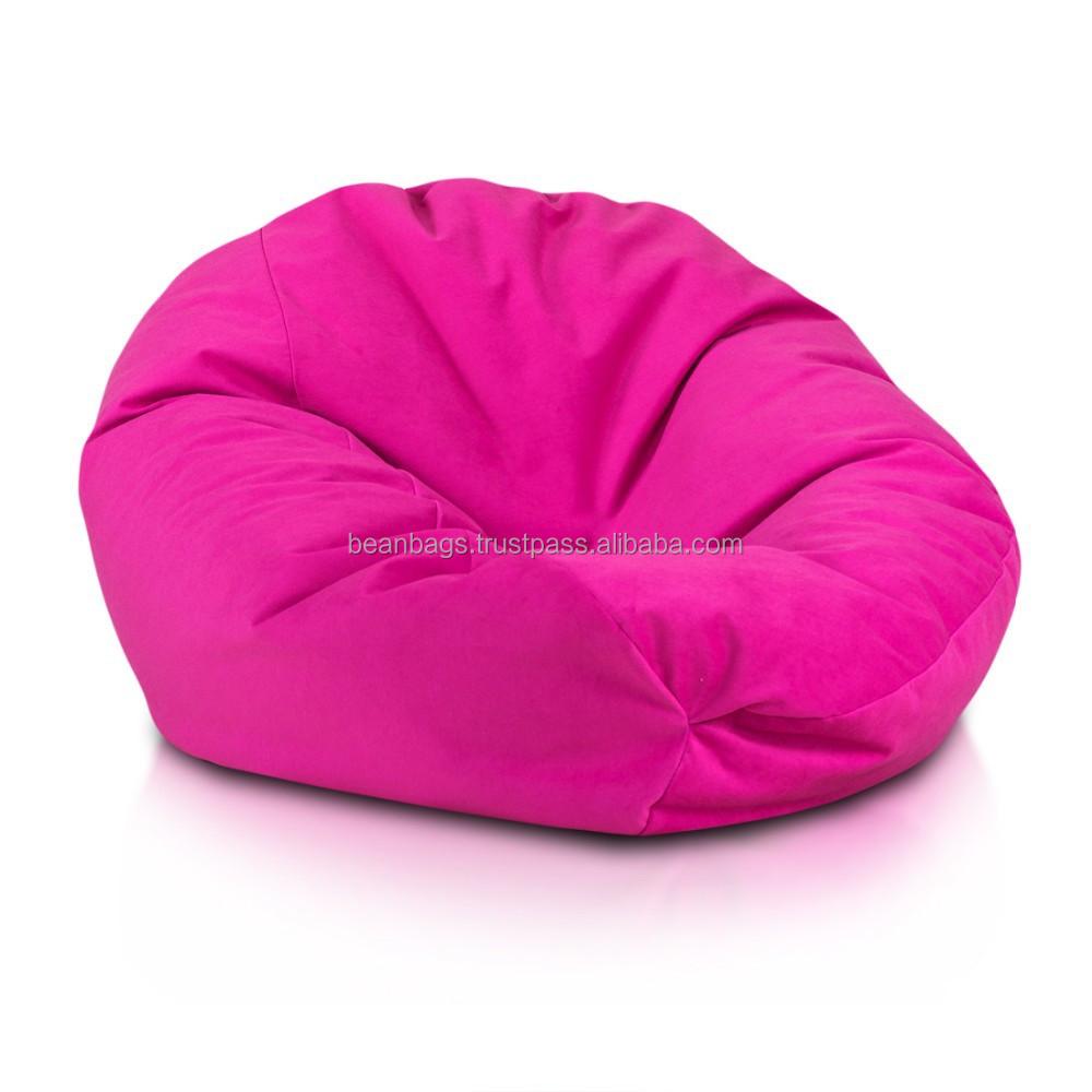 air bean bag chair air bean bag chair suppliers and at alibabacom - Cheap Bean Bag Chairs