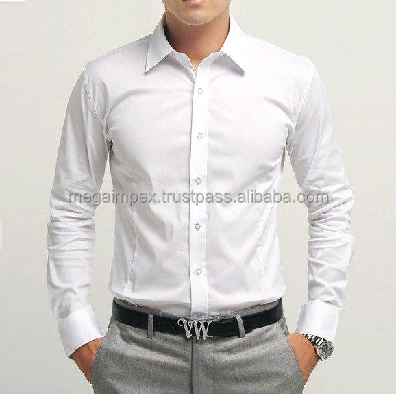 Buy Patterns For Men S Shirts 21