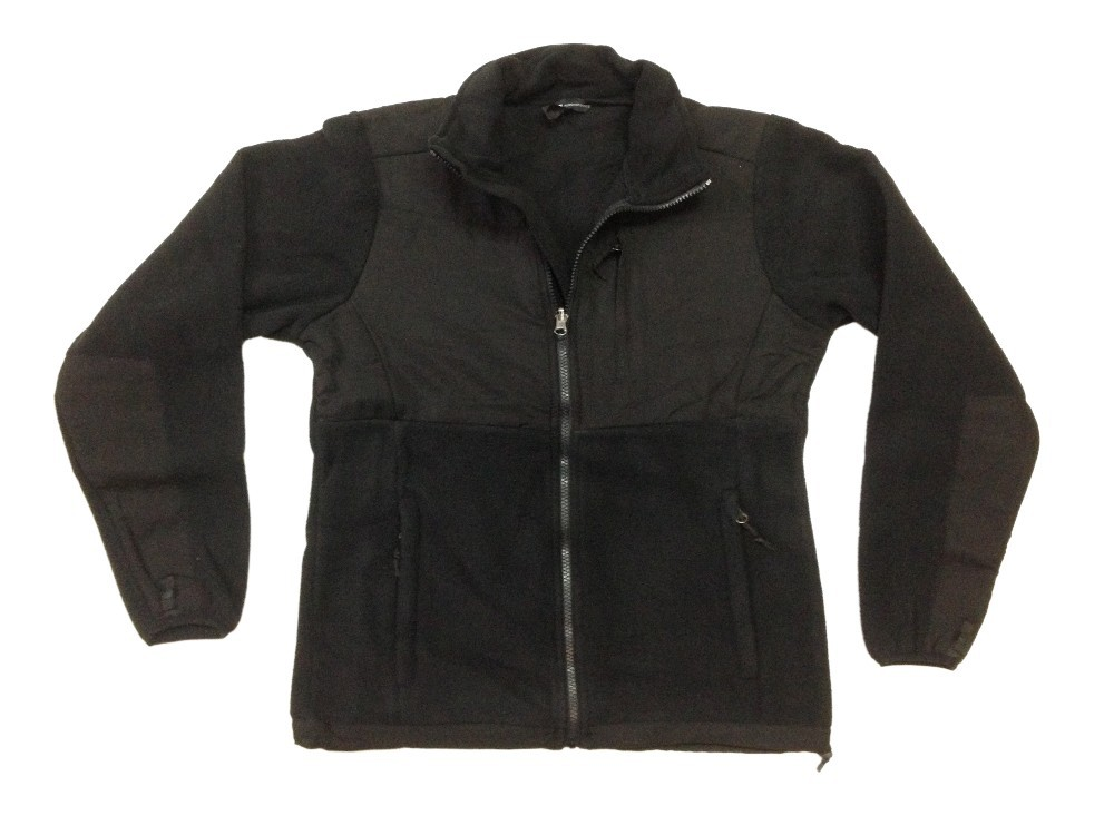 Men Denali Fleece Jacket