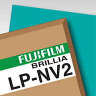 FujiFilm Brillia LP <span class=keywords><strong>NV</strong></span>