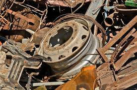 Best Offers Recycle Metal Loose Material Cast Iron Scrap