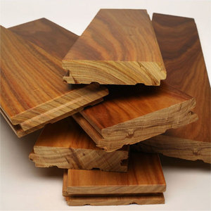 Parquet wood flooring prices
