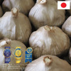 High quality and Natural dubai market fermented black garlic price Pure at reasonable prices